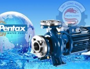 máy-bơm-công-nghiệp-pentax-CM50-125A