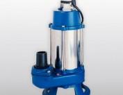 máy bơm nước thải APP 3HP DS-30