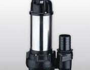Máy bơm chìm nước thải 1/2HP APP SV400