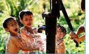 cách chọn máy bơm nước công nghiệp hiệu quả