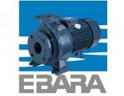 Bơm công nghiệp 9,2kW Ebara MD 50-200/9.2