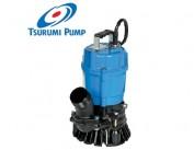 bơm chìm nước thải Tsurumi HS 2.4