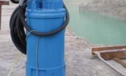 Cách lắp đặt máy bơm nước thải hiệu quả nhất