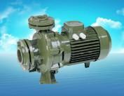 Máy bơm nước công nghiệp Sear FN 32-125BMáy bơm nước công nghiệp Sear FN 32-125B