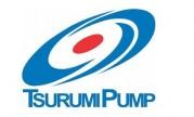 Giới thiệu thương hiệu máy bơm nước thải Tsurumi