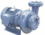Bơm công nghiệp nation pump HVP31100