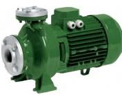 Máy bơm nước công nghiệp CN32-200A