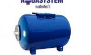 aquasystem--