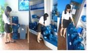 Địa chỉ bán máy bơm nước ở Hà Nội uy tín giá rẻ nhất