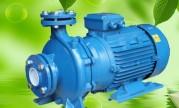 Cung cấp máy bơm nước ở Vinh, Nghệ An giá rẻ nhất