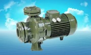 Máy bơm nước công nghiệp công suất lớn sear