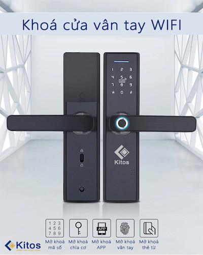 khoa-van-tay-kiots-kt8800-4